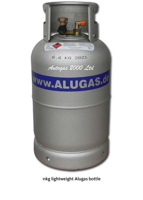 autogas leisure 2000 limited refillable gas bottles. Black Bedroom Furniture Sets. Home Design Ideas