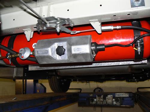 Autogas Leisure 2000 Limited Faq